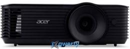 Acer X1126AH (MR.JR711.001)