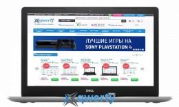 Dell Inspiron 15 3583 (3583N54S1IHD_WPS)