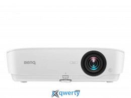 BenQ MX535 (9H.JJV77.33E) EU