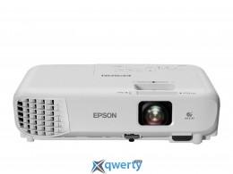 Epson EB-X05 (V11H839040) EU