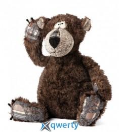 sigikid Beasts Медведь Бонсай 37см (38128SK) купить в Одессе