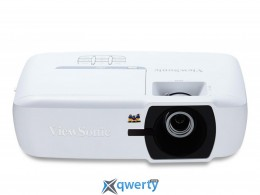 ViewSonic PA505W DLP EU