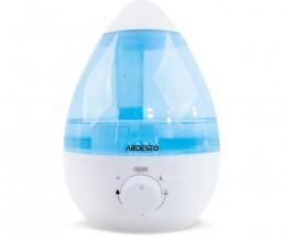 ARDESTO USHBFX1-2300-BLUE