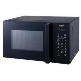 Hitachi HMR-D2311