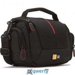 CASE LOGIC DCB305K BLACK (DCB305K )