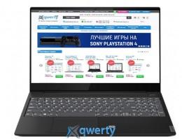 Lenovo Ideapad S340-15IWL (81N800WLRA) Onyx Black
