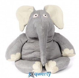 sigikid Beasts Слон 31,5 см (38716SK)
