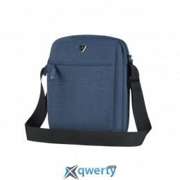 2E MELANGE 10  BLUE (2E-TBN9160NV)