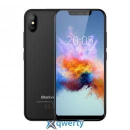 Blackview A30 2/16GB DUALSIM Black OFFICIAL UA (6931548305538)