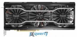 Gainward PCI-Ex GeForce RTX 2070 Super Phantom