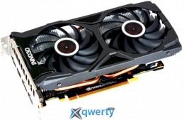 INNO3D PCI-Ex GeForce RTX 2060 Super Twin X2 OC 8GB GDDR6 (256bit) (1665/14000) (HDMI, 3 x DisplayPort) (N206S2-08D6X-1710VA15L)