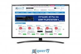 LG 43UM7450 купить в Одессе