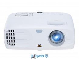 Viewsonic PG705HD EU