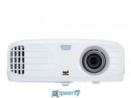 Viewsonic PX727-4K (VS17154) EU