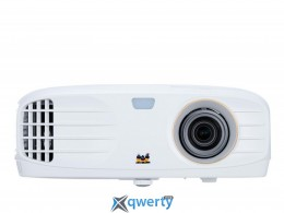 Viewsonic PX747-4K (VS17290) EU