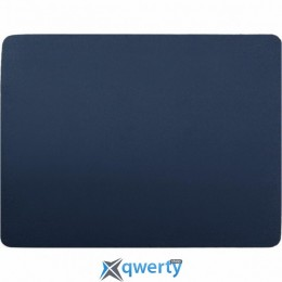 ACME CLOTH MOUSE PAD, BLUE(4770070869239)