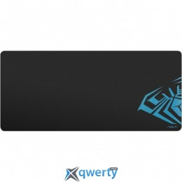AULA GAMING MOUSE PAD XL (6948391215082)