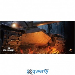 COUGAR ARENA TANK WORLD OF TANKS (Arena Tank World of Tanks)