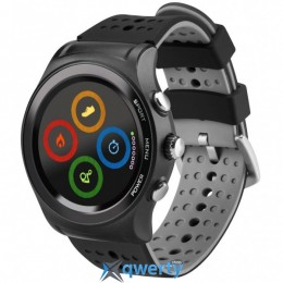 ACME SW301 SMARTWATCH WITH GPS (4770070880067)