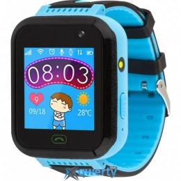 AMIGO GO003 IP67 BLUE (IP67 BLUE)