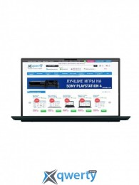 ASUS ZenBook Duo UX481FL-BM020T (90NB0P61-M02990) Blue