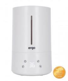 ERGO HU 2042 DTF