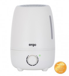 ERGO HU 2048