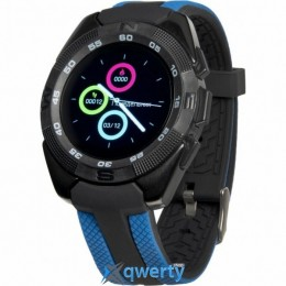 GELIUS PRO GP-L3 (URBAN WAVE) BLACK/BLUE (PRO GP-L3 (URBAN WAVE) BLACK/BLUE)