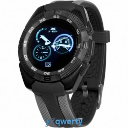 GELIUS PRO GP-L3 (URBAN WAVE) BLACK/GREY(PRO GP-L3 (URBAN WAVE) BLACK/GREY)
