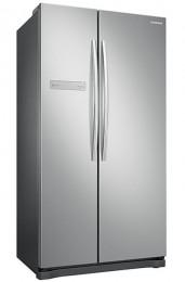 Samsung RS54N3013SA