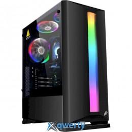 1st Player (Rainbow R6-R1 Color LED)