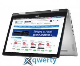 Dell Inspiron 15 5591 (N25591DSWFH) EU