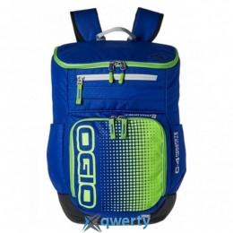 Ogio C4 SPORT Pack Cyber Blue (111121.771)