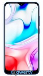 Xiaomi Redmi 8 3/32GB Blue (Global)