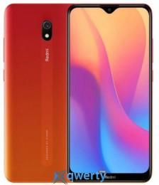 Xiaomi Redmi 8A 2/32GB Red (Global)