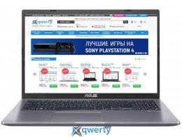 ASUS VivoBook X509FJ-EJ184T - 8GB/256SSD+1TB/Win10