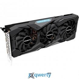 Gigabyte PCI-Ex GeForce GTX 1660 Super Gaming OC 6GB GDDR6 (192bit) (1860/14000) (1 x HDMI, 3 x DisplayPort) (GV-N166SGAMING OC-6GD)