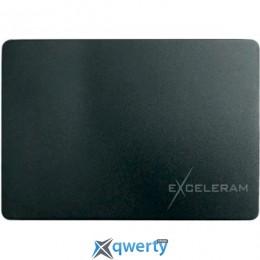 EXCELERAM AX2 240GB SATA (EAX2-240G) 2.5