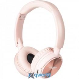 Gelius Pro Crossfire GP HP-007 Pink (GP HP-007 Pink)