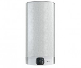 ARISTON ABS VLS EVO WIFI PW 80