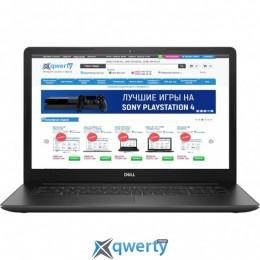 Dell Inspiron 3793 (NN3793DTHFH) EU