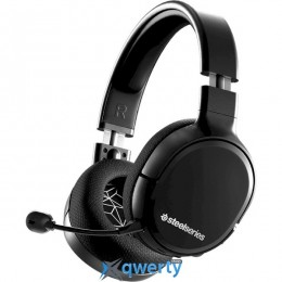 SteelSeries Arctis 1 Wireless (SS61512)