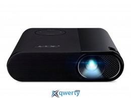 Acer C 200 (MR.JQC11.001) EU