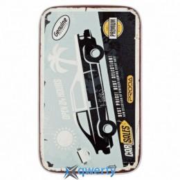 REMAX PRODA 10000MAH 2USB-2.4A (CAR) (PPL-23-SC-B592)