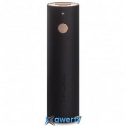 TP-LINK 3350 MAH 1*USB 5V/1,5A (TL-PBG3350)