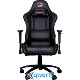 Xigmatek Chicane GC008 Black (EN42432)