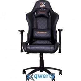 Xigmatek Hairpin GC002 Black (EN42425)