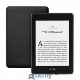 Amazon Kindle Oasis (9th Gen) 32GB Grey