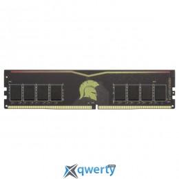 EXCELERAM Color Yellow DDR4 3000MHz 8GB (E47064A)