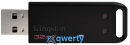 Flash Drive Kingston DataTraveler 20 32GB (DT20/32GB)